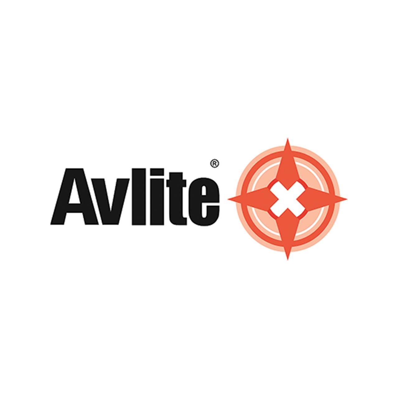 Logo Advicos